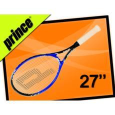 Rakieta tenisowa Prince Play&Stay 27 cali