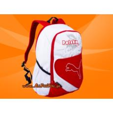 Plecak szkolny Puma Polska