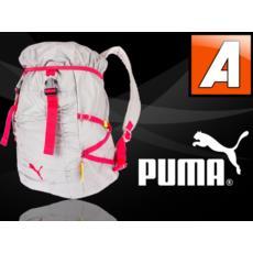 Plecak Puma Schiba