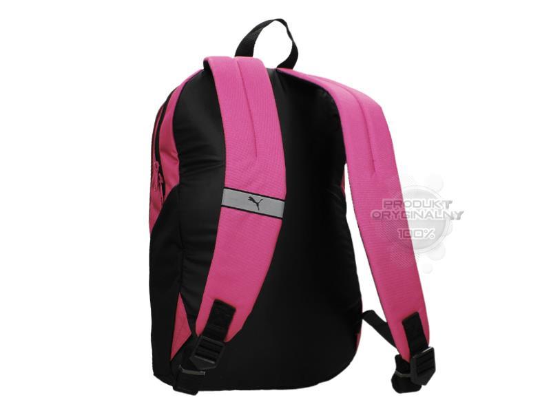 198d5ad49a921 Plecak Puma Pioneer Vivid