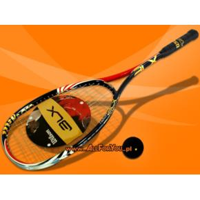 buy Wilson Ultra Tour Racket online | Tennis Point
